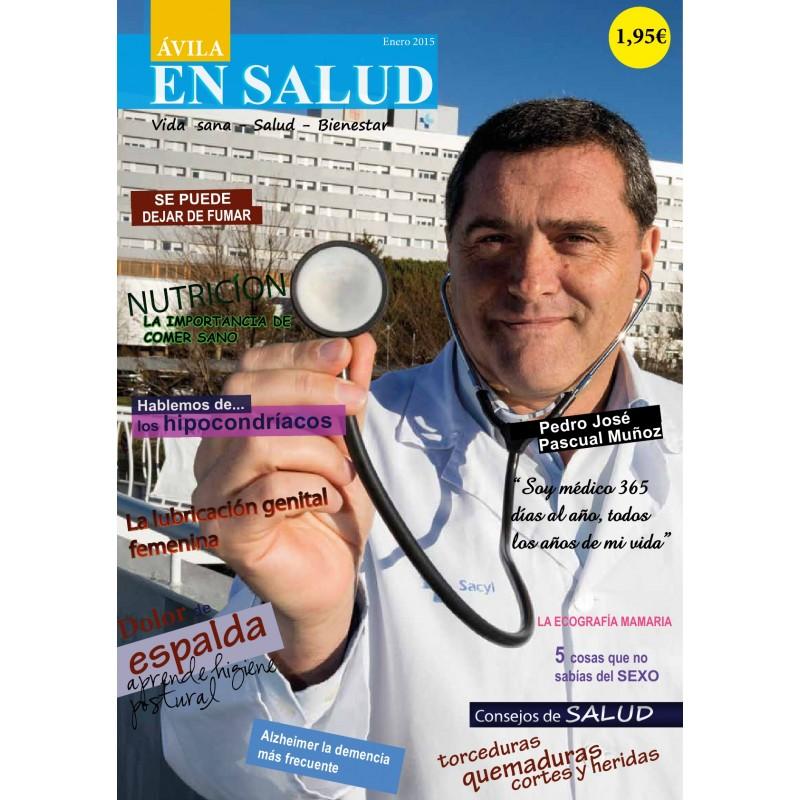 revista-avila-en-salud-n-1-enero-febrero-marzo-ed-digital